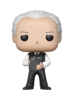 Funko Pop Dr Robert Ford Westworld HBO