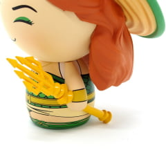 Funko Dorbz Mera - Ed Limitada Hot Topic