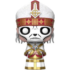Funko Ghost Papa Nihil Pop! Rocks - Original