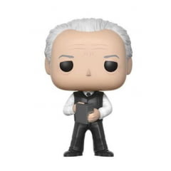 Funko Pop Dr Robert Ford - Westworld