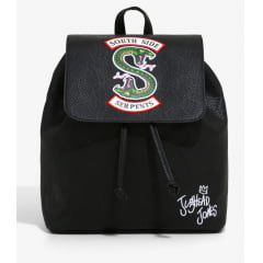 Mochila Riverdale Southside Serpents